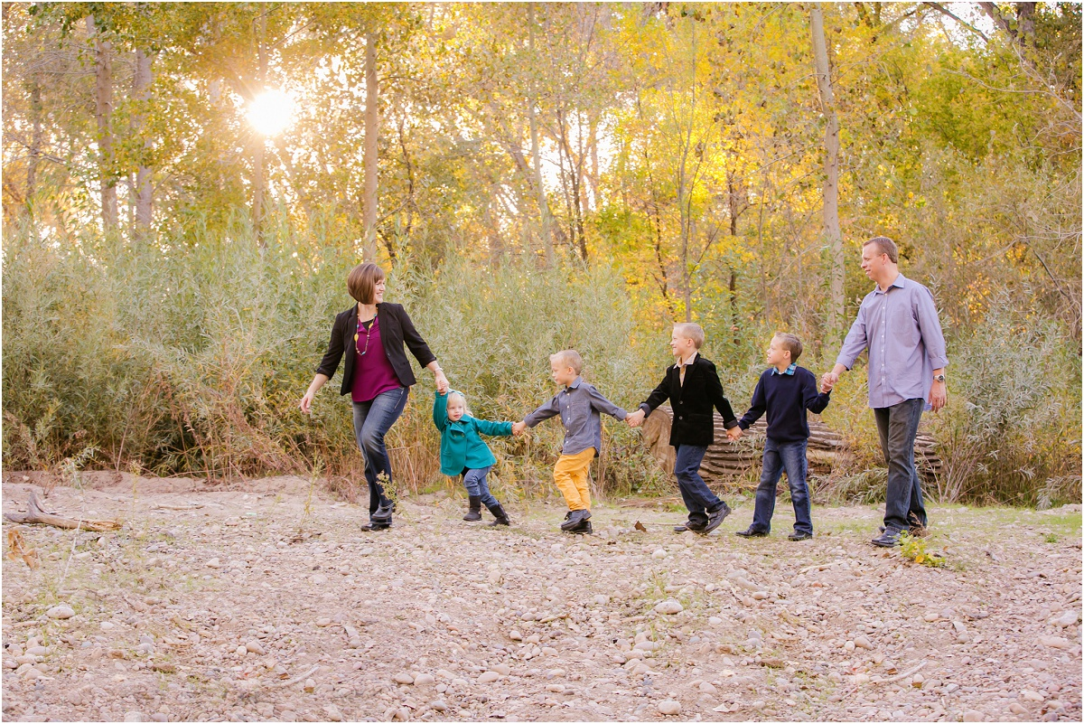 Terra Cooper Photography Utah Family Photography_5116.jpg