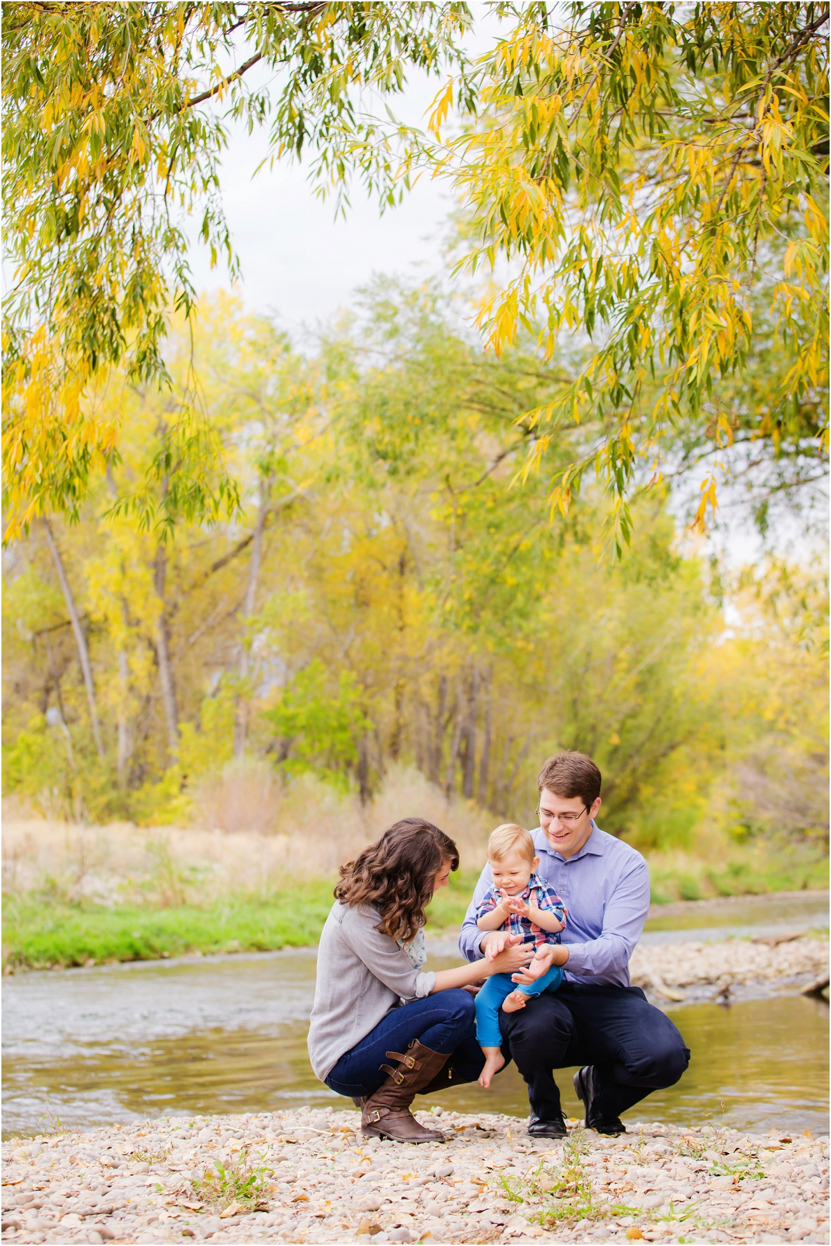 Terra Cooper Photography Utah Family Photography_5117.jpg