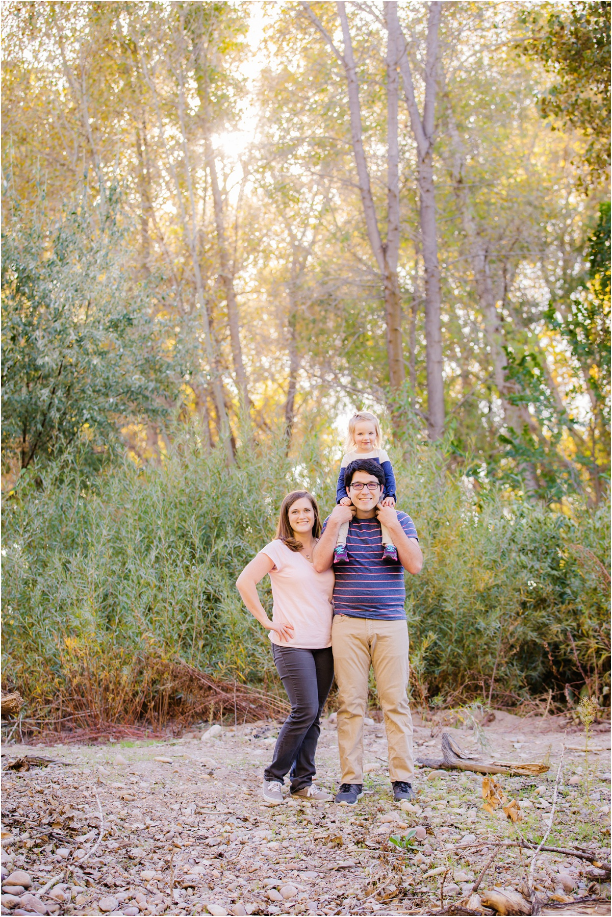 Terra Cooper Photography Utah Family Photography_5124.jpg