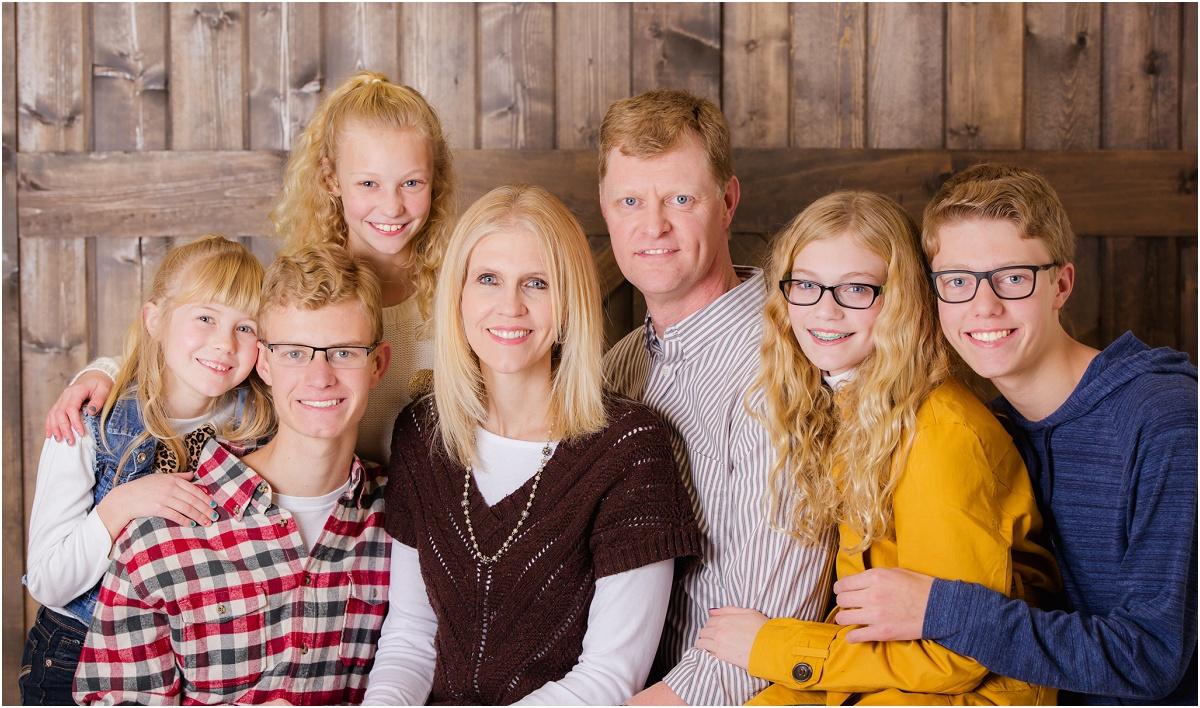 Terra Cooper Photography Utah Family Photography_5125.jpg