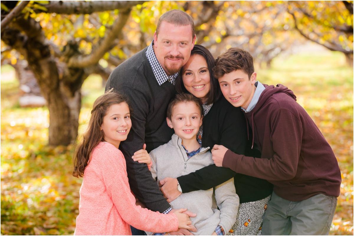 Terra Cooper Photography Utah Family Photography_5126.jpg