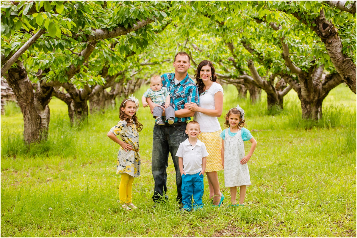 Terra Cooper Photography Utah Family Photography_5128.jpg
