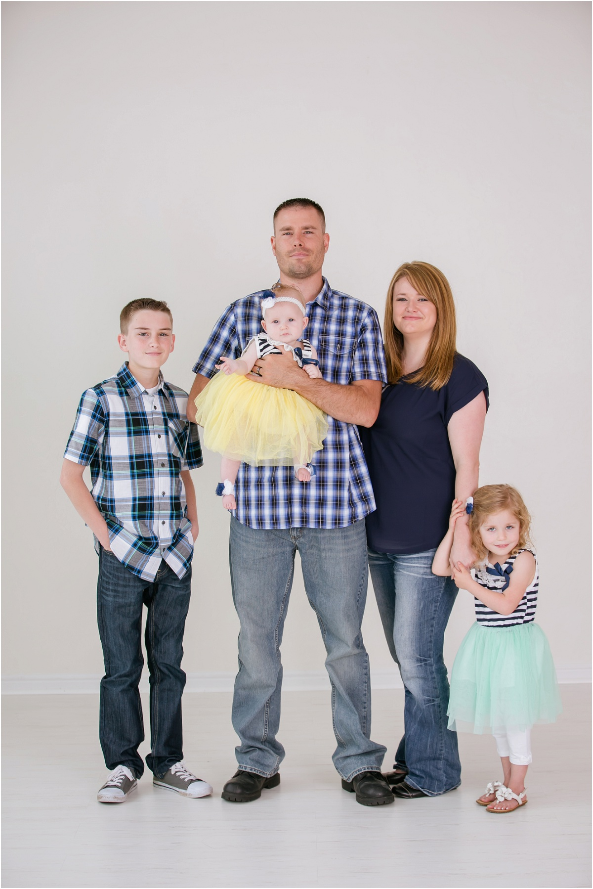 Terra Cooper Photography Utah Family Photography_5129.jpg