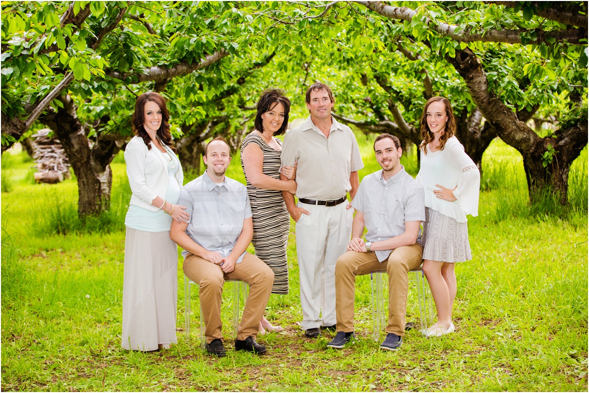 Terra Cooper Photography Utah Family Photography_5132.jpg