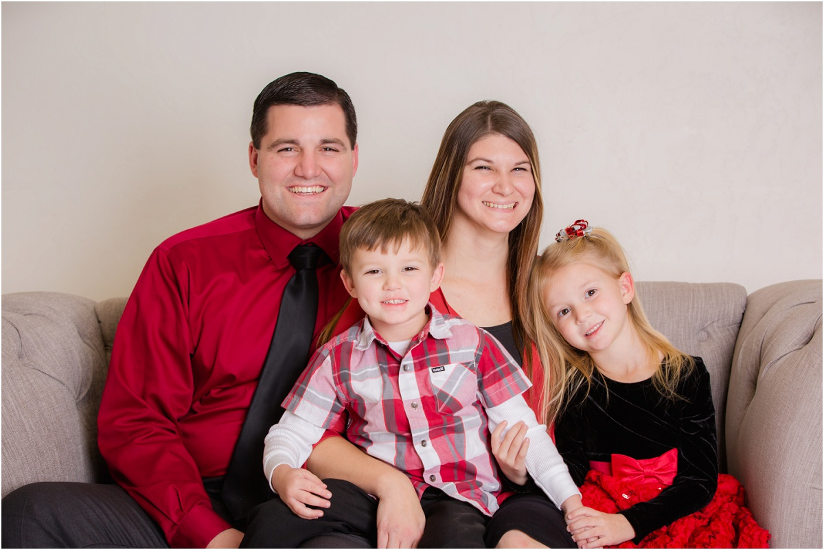 Terra Cooper Photography Utah Family Photography_5133.jpg