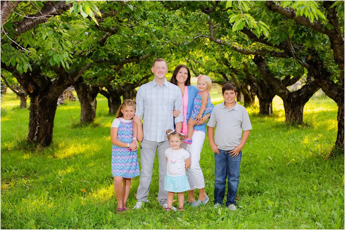 Terra Cooper Photography Utah Family Photography_5134.jpg