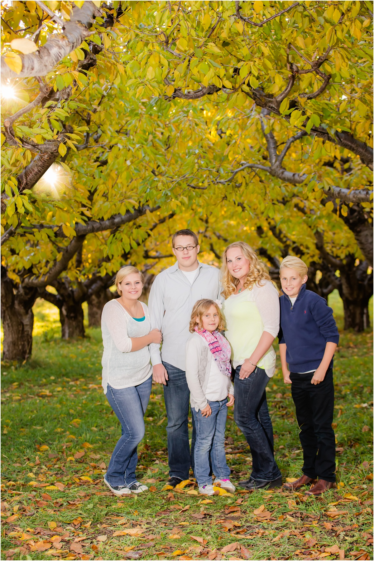 Terra Cooper Photography Utah Family Photography_5136.jpg