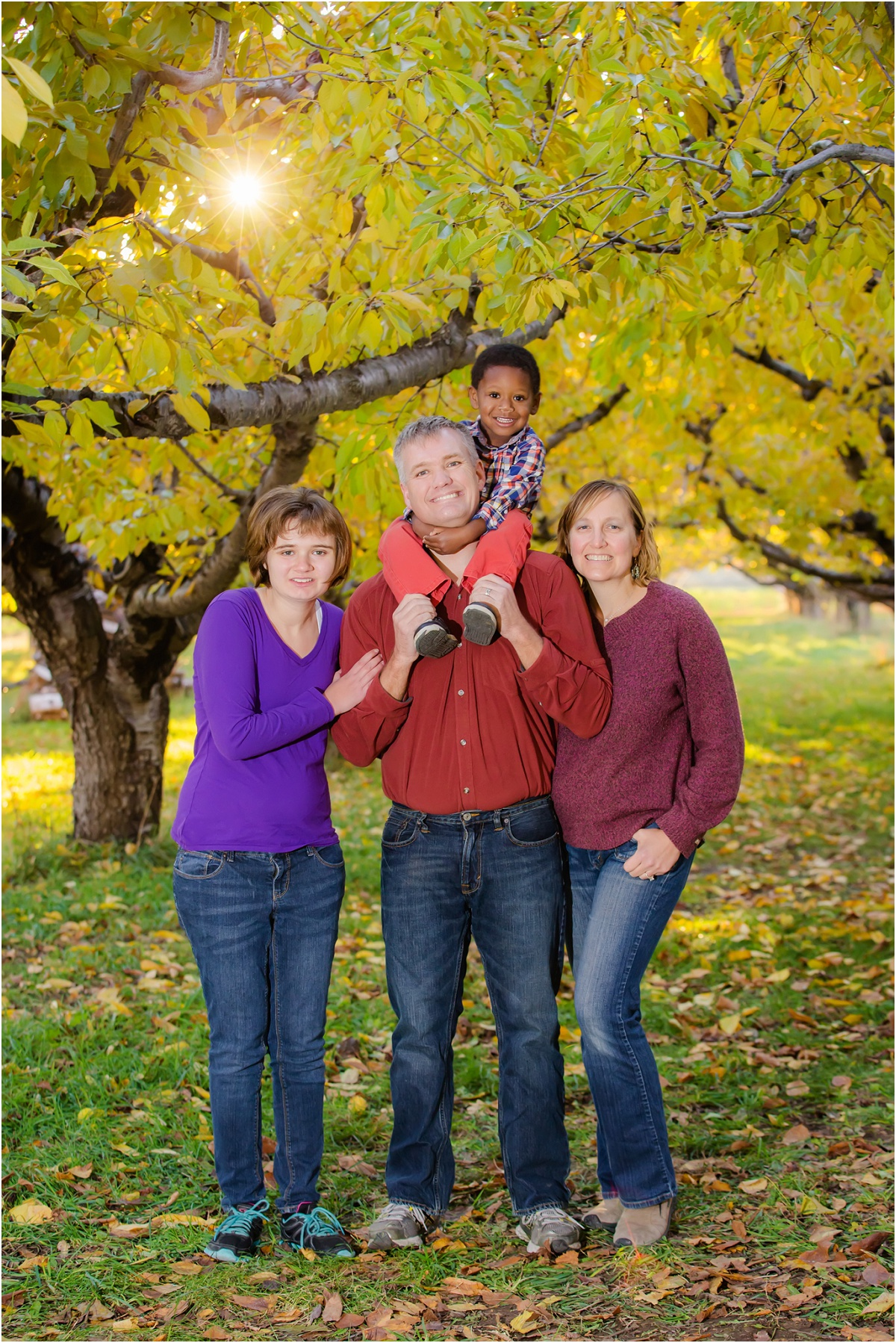 Terra Cooper Photography Utah Family Photography_5137.jpg