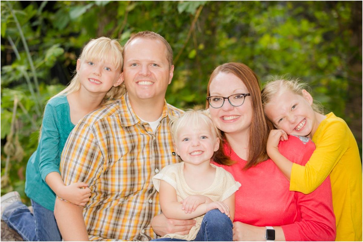 Terra Cooper Photography Utah Family Photography_5138.jpg