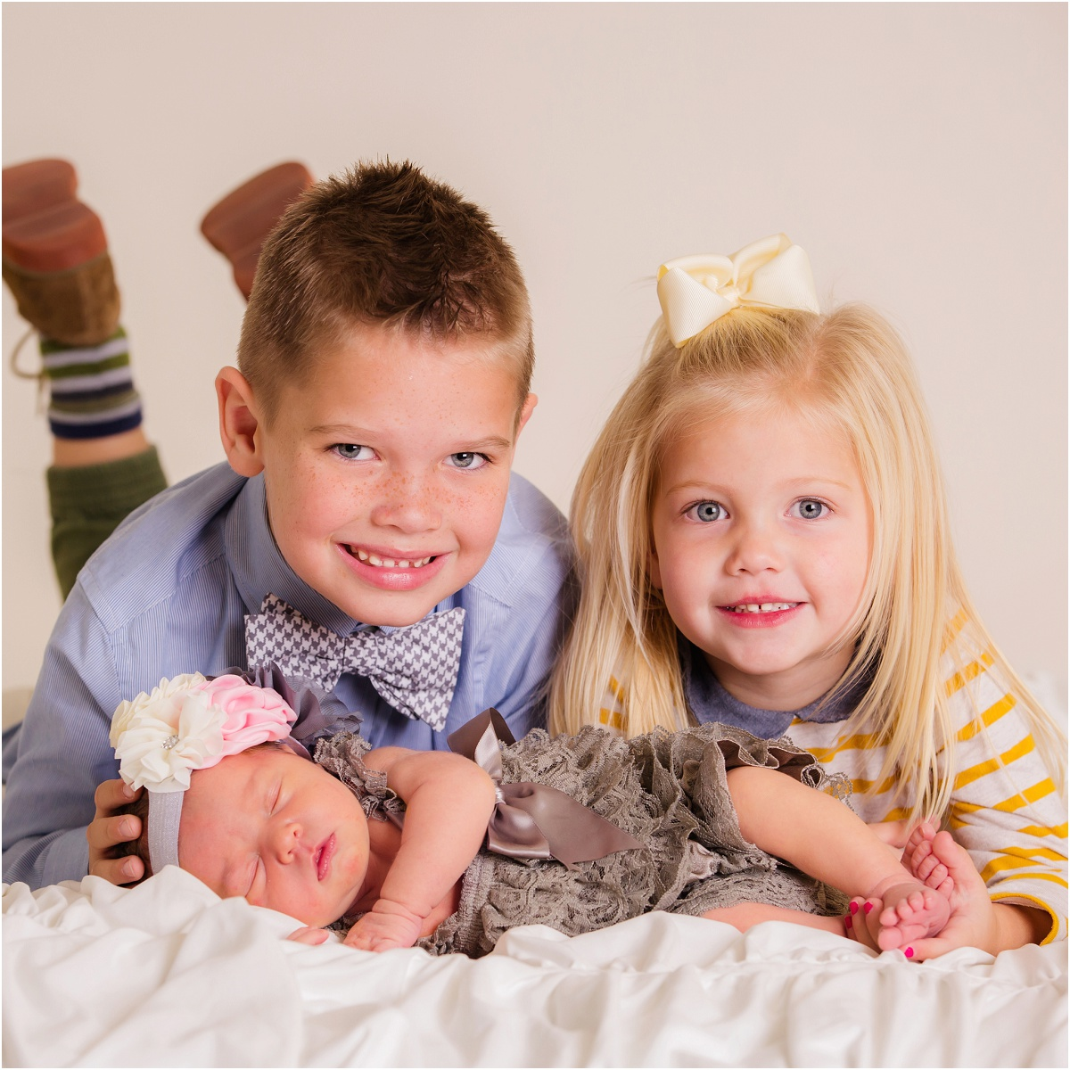 Terra Cooper Photography Utah Family Photography_5145.jpg