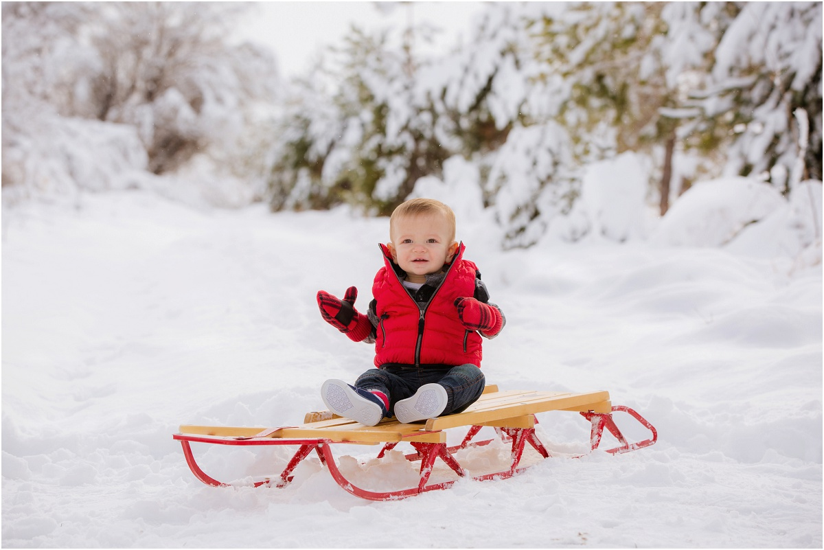 Terra Cooper Photography Utah Family Photography_5152.jpg