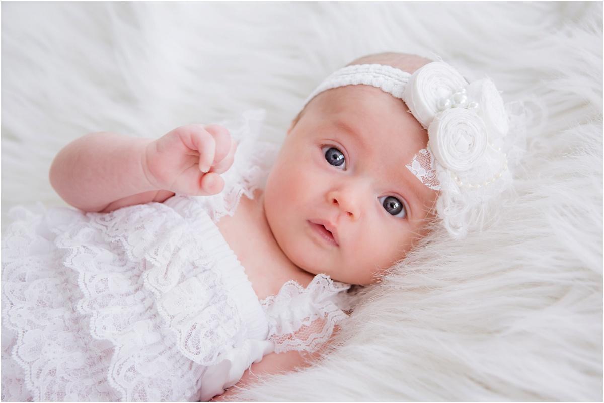 Terra Cooper Photography Utah Family Photography_5170.jpg