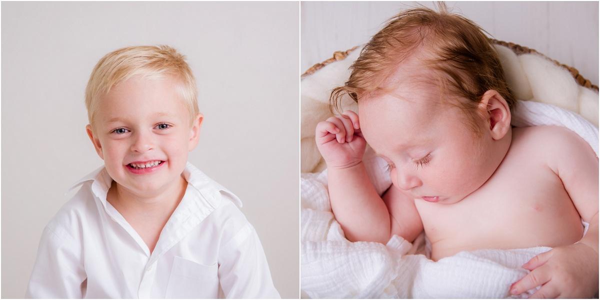 Terra Cooper Photography Utah Family Photography_5173.jpg