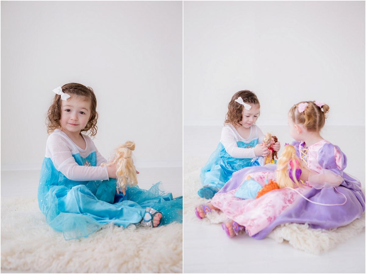 Disney princess dress up playdate terra cooper photography disney princess dress up terra cooper photography5605g altavistaventures Image collections