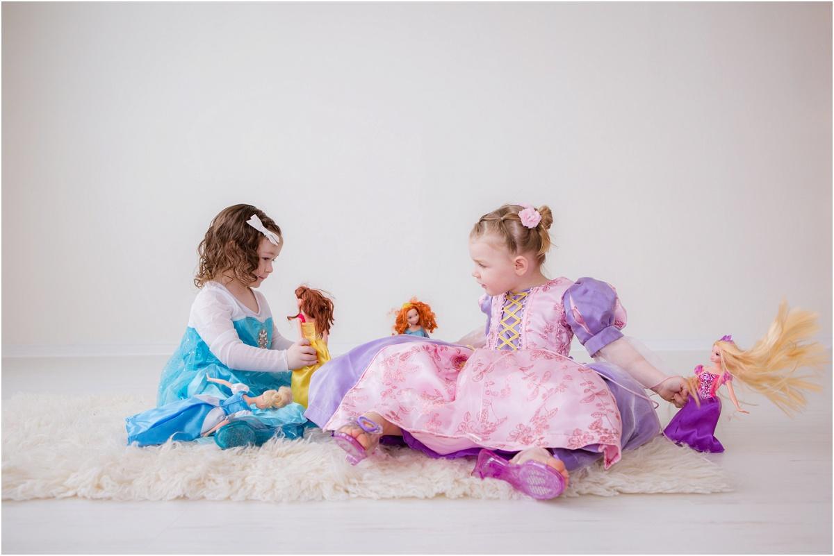 Disney Princess Dress Up Terra Cooper Photography_5606.jpg