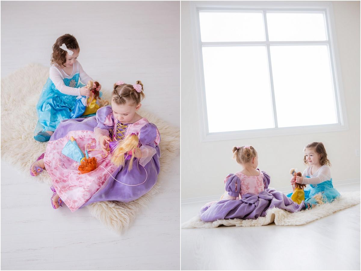 Disney Princess Dress Up Terra Cooper Photography_5607.jpg
