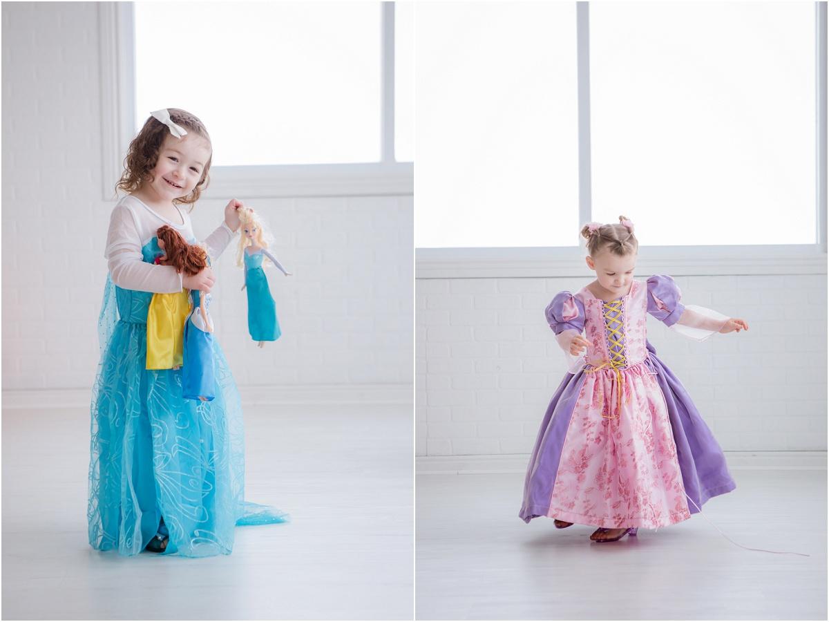 Disney Princess Dress Up Terra Cooper Photography_5608.jpg