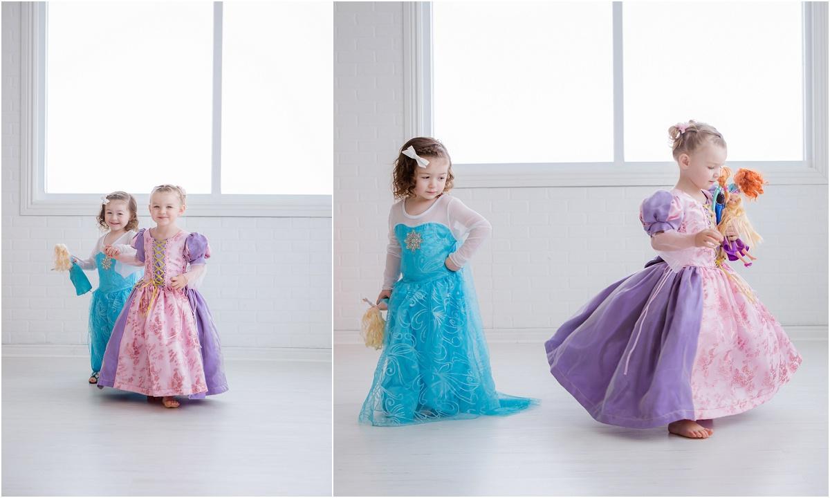 Disney Princess Dress Up Terra Cooper Photography_5609.jpg
