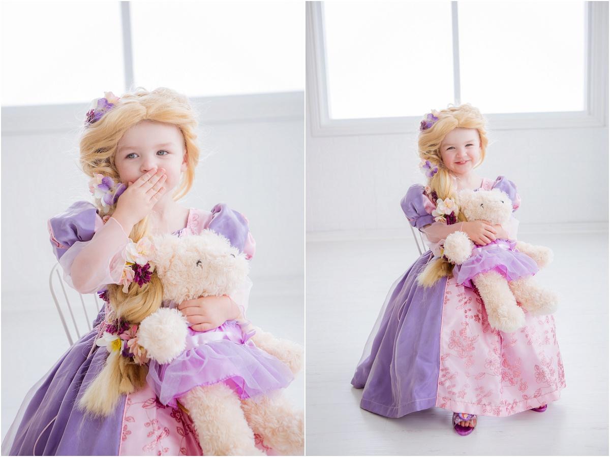 Disney Princess Dress Up Terra Cooper Photography_5612.jpg
