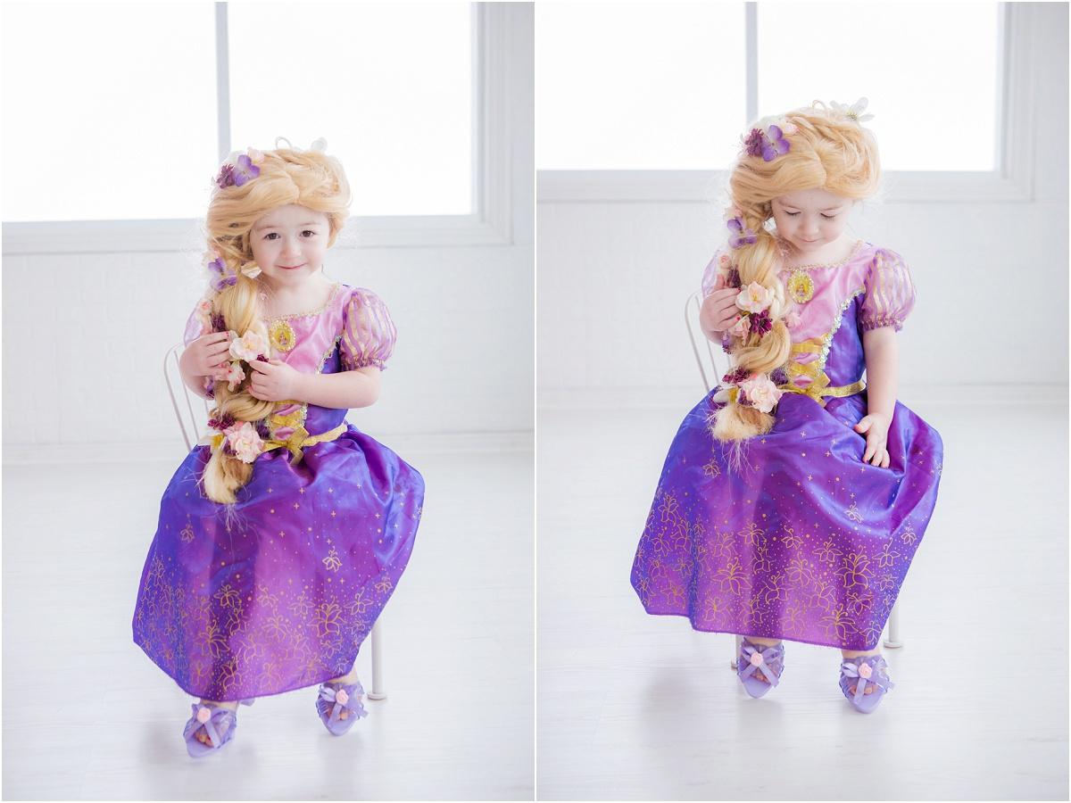 Disney Princess Dress Up Terra Cooper Photography_5613.jpg