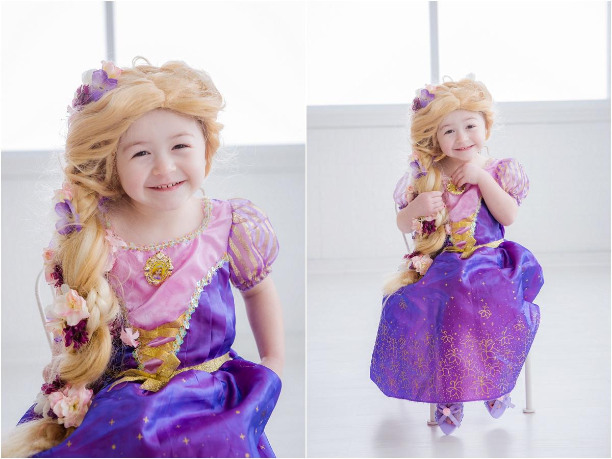 Disney Princess Dress Up Terra Cooper Photography_5614.jpg