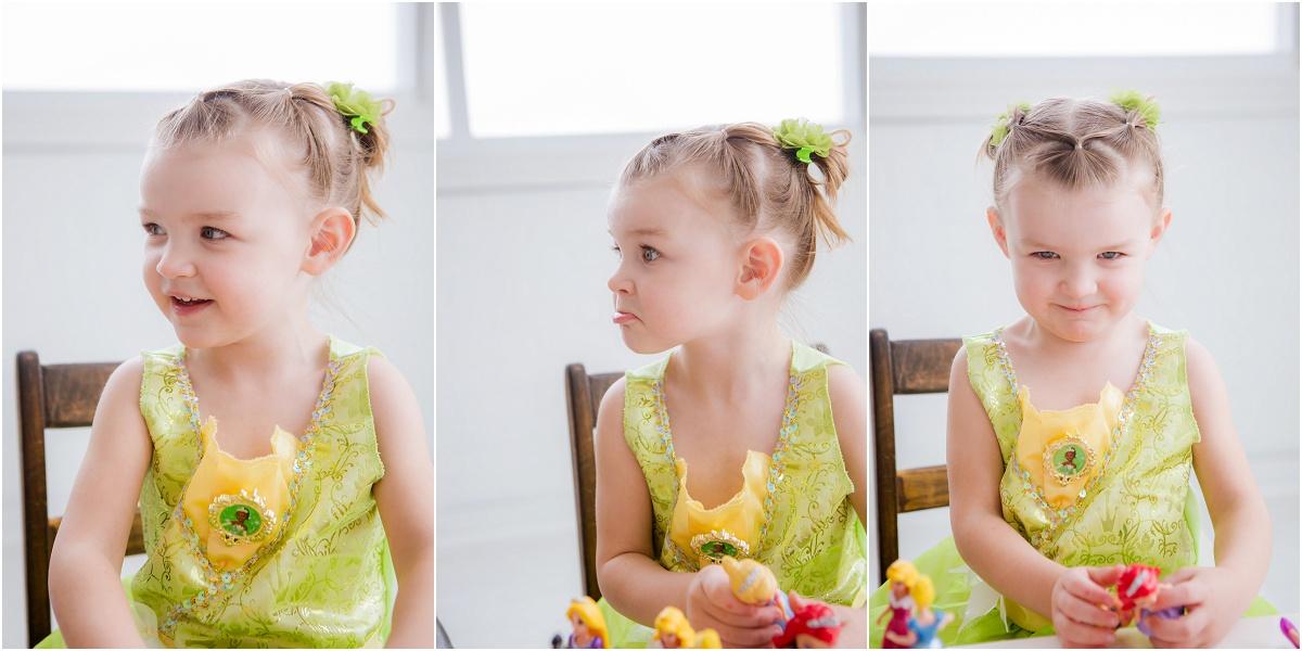 Disney Princess Dress Up Terra Cooper Photography_5617.jpg