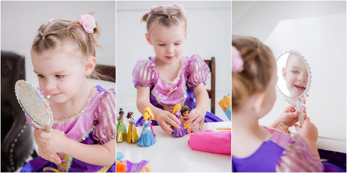 Disney Princess Dress Up Terra Cooper Photography_5619.jpg