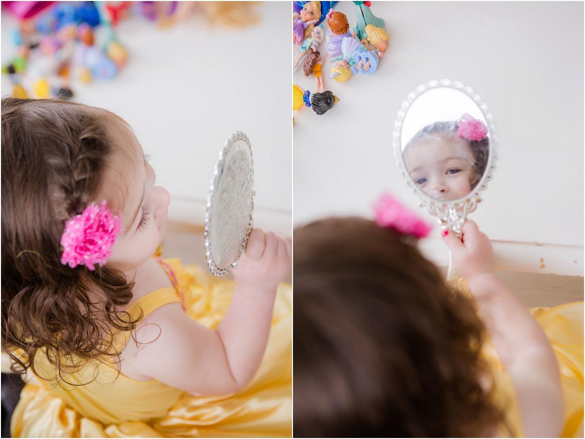 Disney Princess Dress Up Terra Cooper Photography_5622.jpg