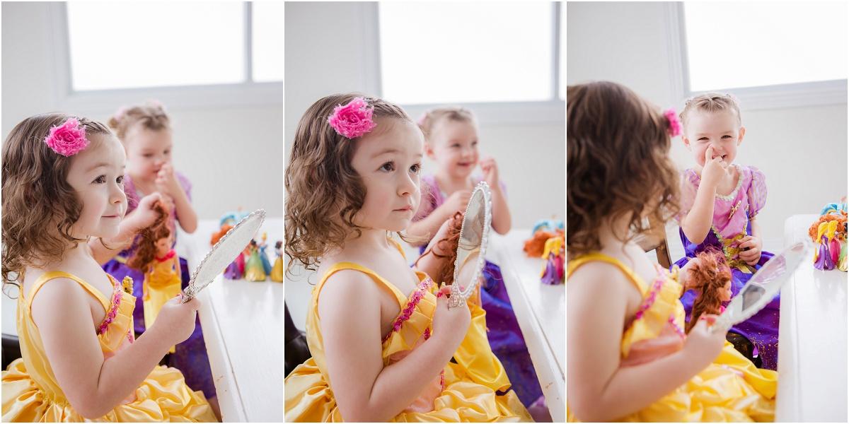 Disney Princess Dress Up Terra Cooper Photography_5623.jpg