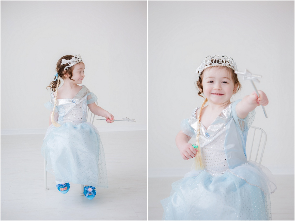 Disney Princess Dress Up Terra Cooper Photography_5627.jpg