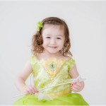 Disney Princess Dress Up Playdate | Terra Cooper Photography | Laynie & Cheri