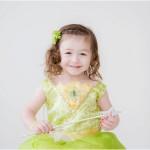 Disney Princess Dress Up Playdate | Terra Cooper Photography | Laynie & Cheri