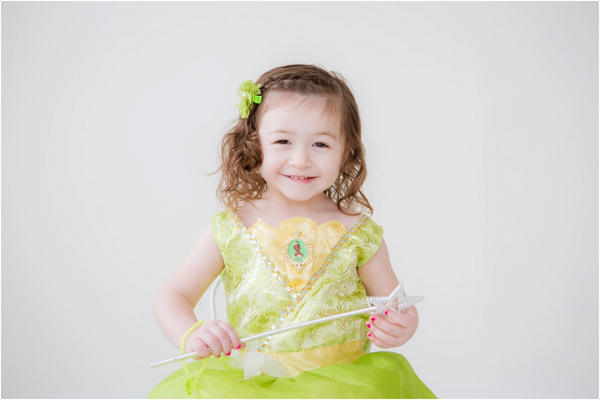 Disney Princess Dress Up Terra Cooper Photography_5629.jpg