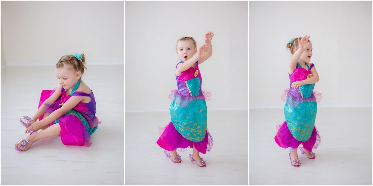 Disney Princess Dress Up Terra Cooper Photography_5631.jpg