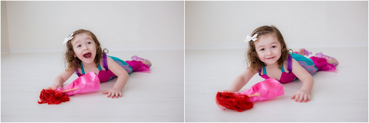 Disney Princess Dress Up Terra Cooper Photography_5632.jpg