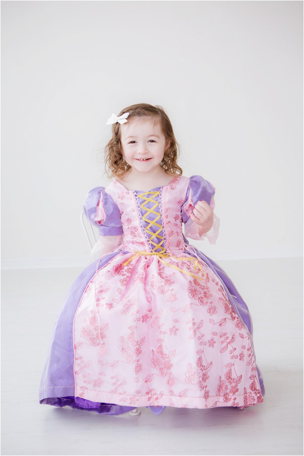 Disney Princess Dress Up Terra Cooper Photography_5635.jpg
