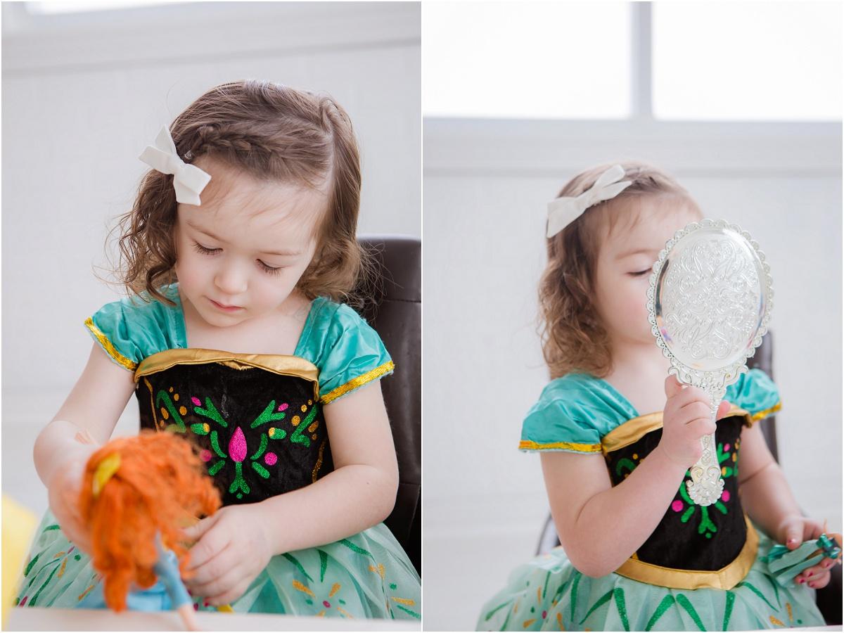 Disney Princess Dress Up Terra Cooper Photography_5638.jpg