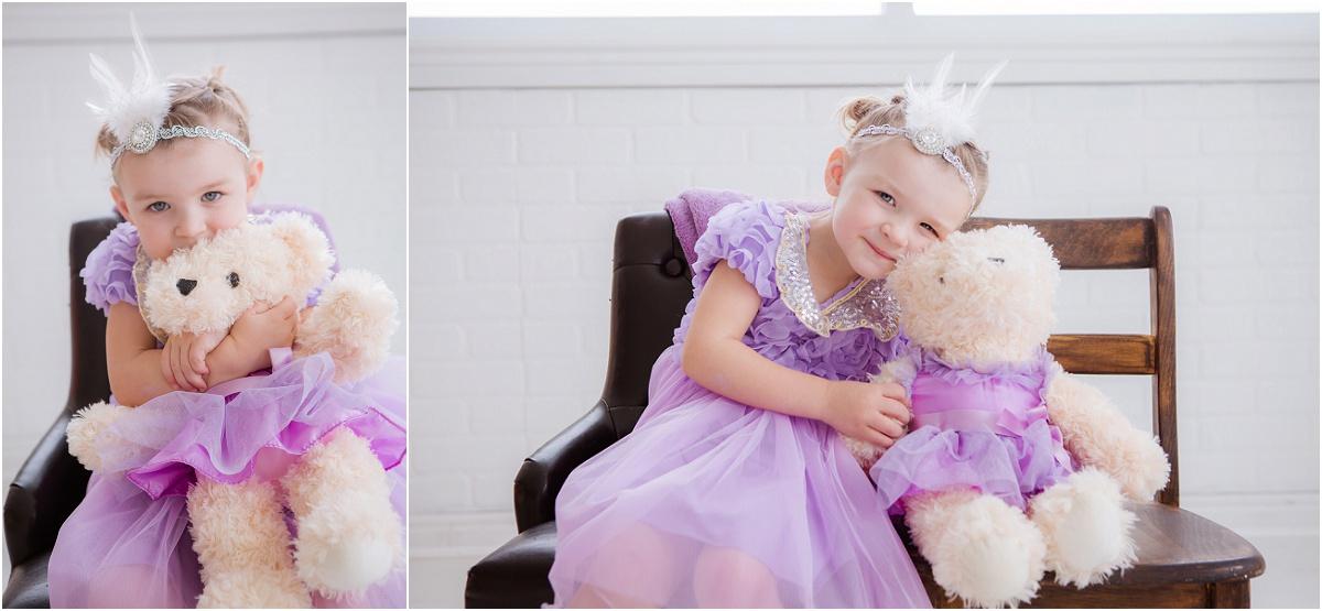 Disney Princess Dress Up Terra Cooper Photography_5639.jpg