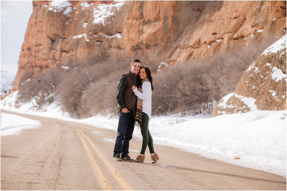 Red Rock Winter Snow Engagements Terra Cooper Photography_5640.jpg
