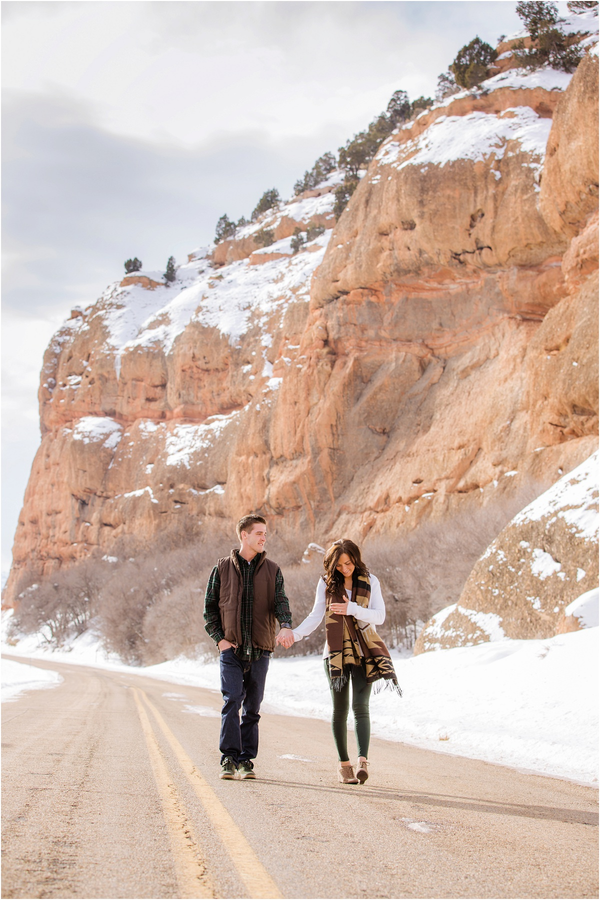 Red Rock Winter Snow Engagements Terra Cooper Photography_5641.jpg