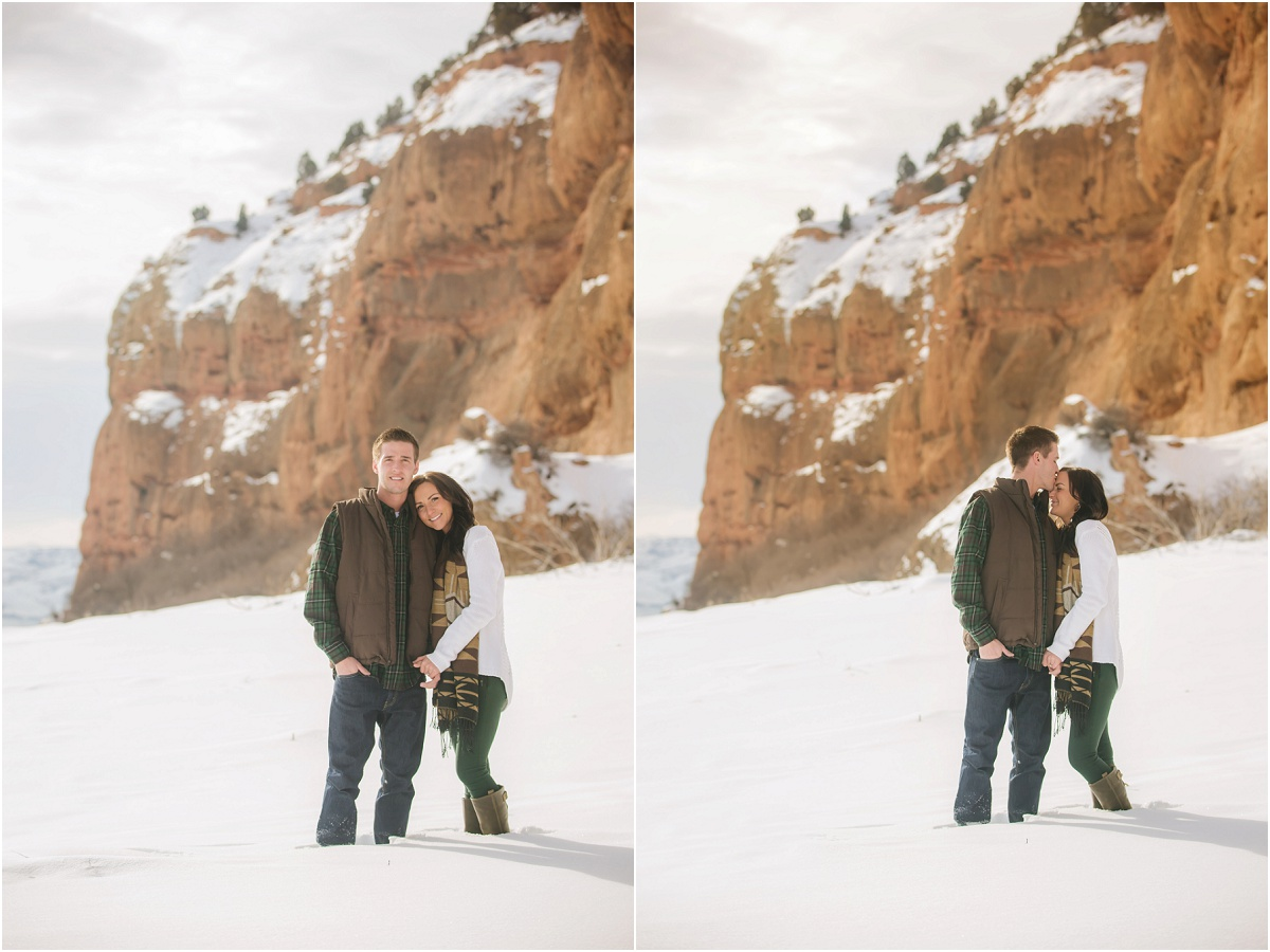 Red Rock Winter Snow Engagements Terra Cooper Photography_5642.jpg