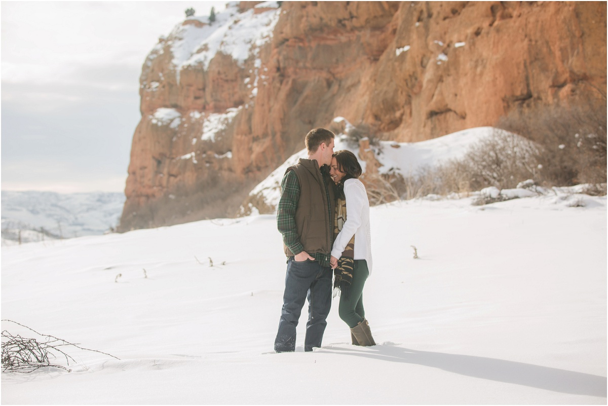 Red Rock Winter Snow Engagements Terra Cooper Photography_5643.jpg