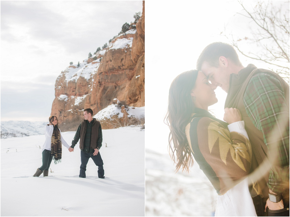 Red Rock Winter Snow Engagements Terra Cooper Photography_5644.jpg