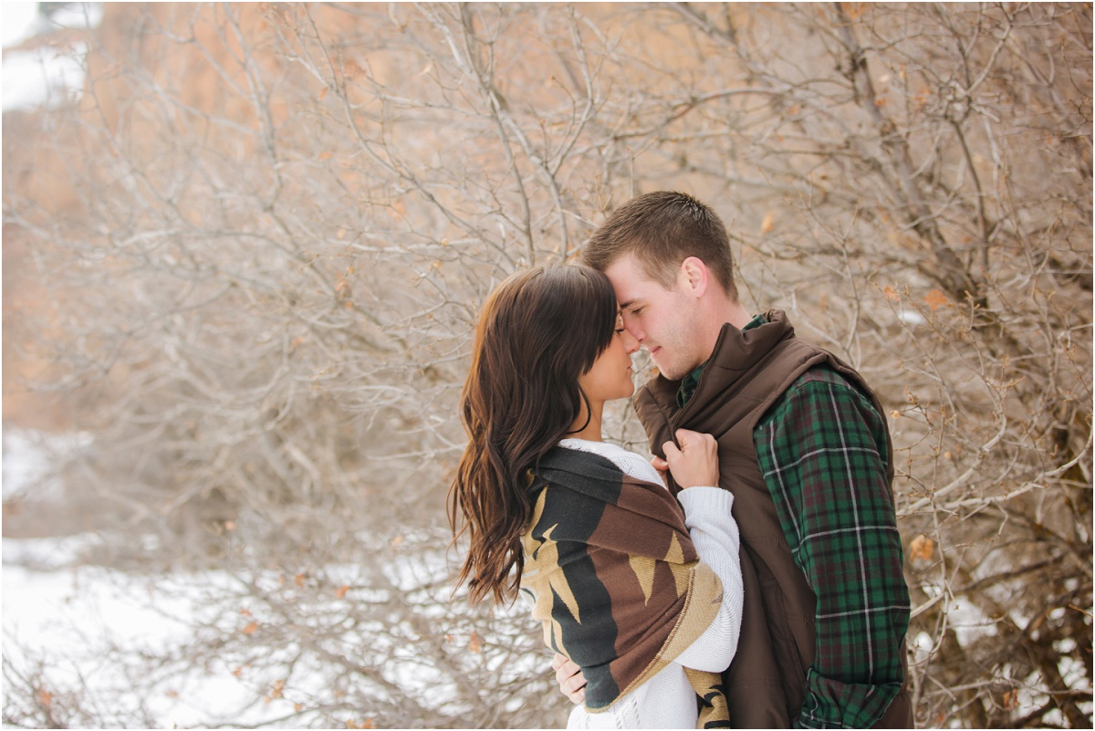 Red Rock Winter Snow Engagements Terra Cooper Photography_5645.jpg