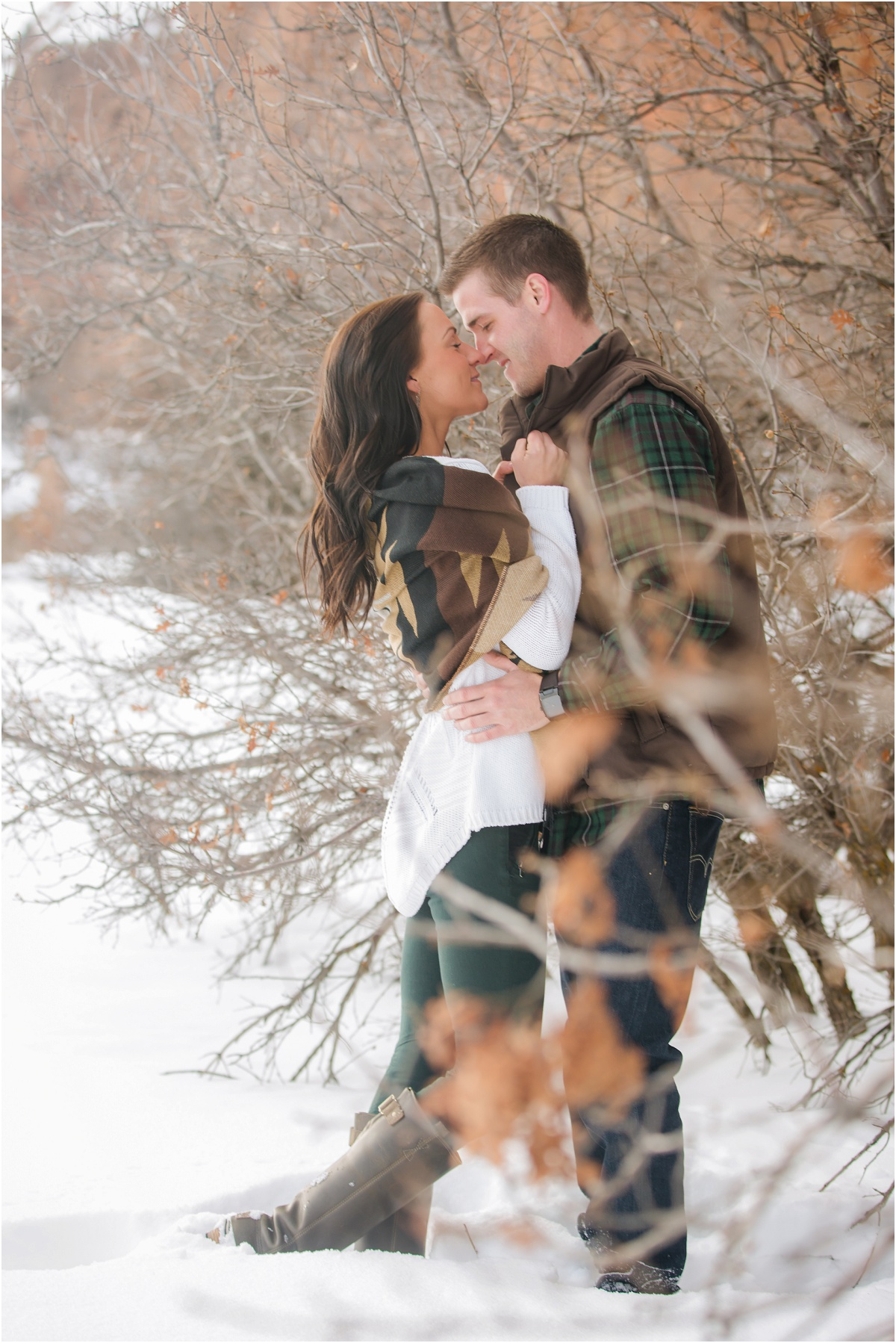 Red Rock Winter Snow Engagements Terra Cooper Photography_5646.jpg