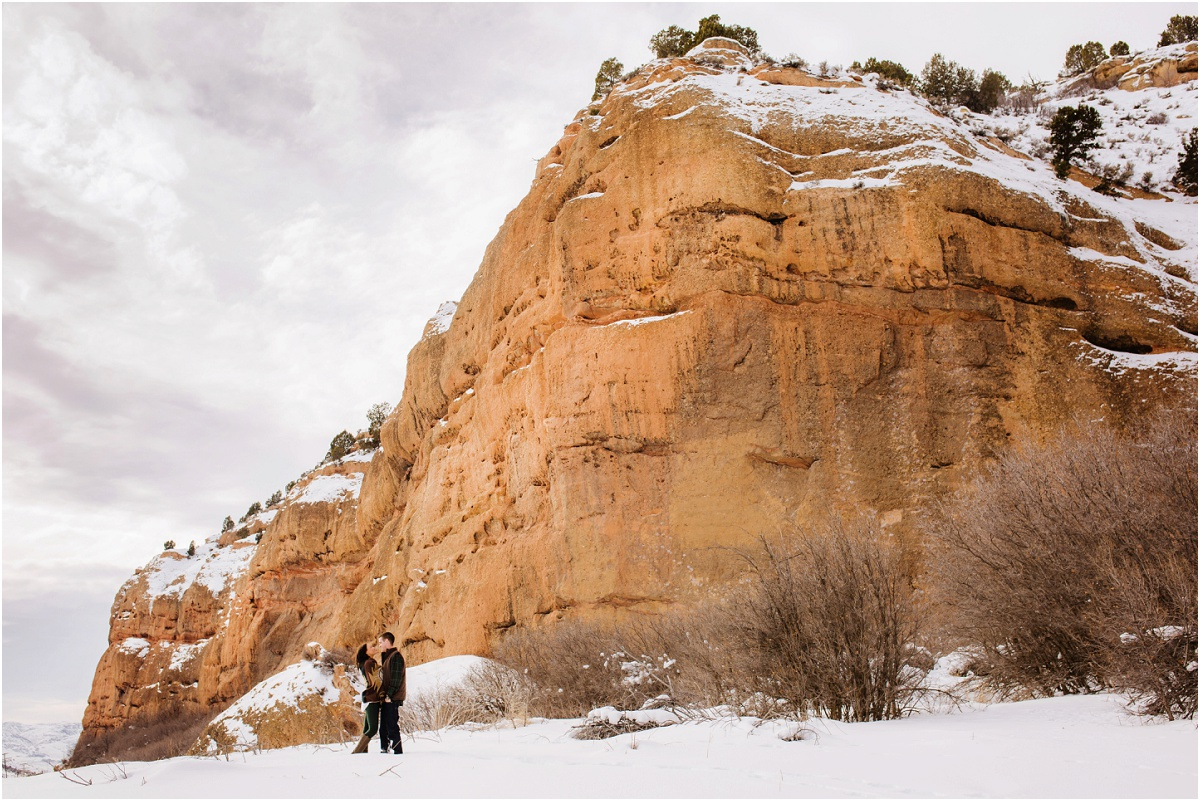 Red Rock Winter Snow Engagements Terra Cooper Photography_5647.jpg