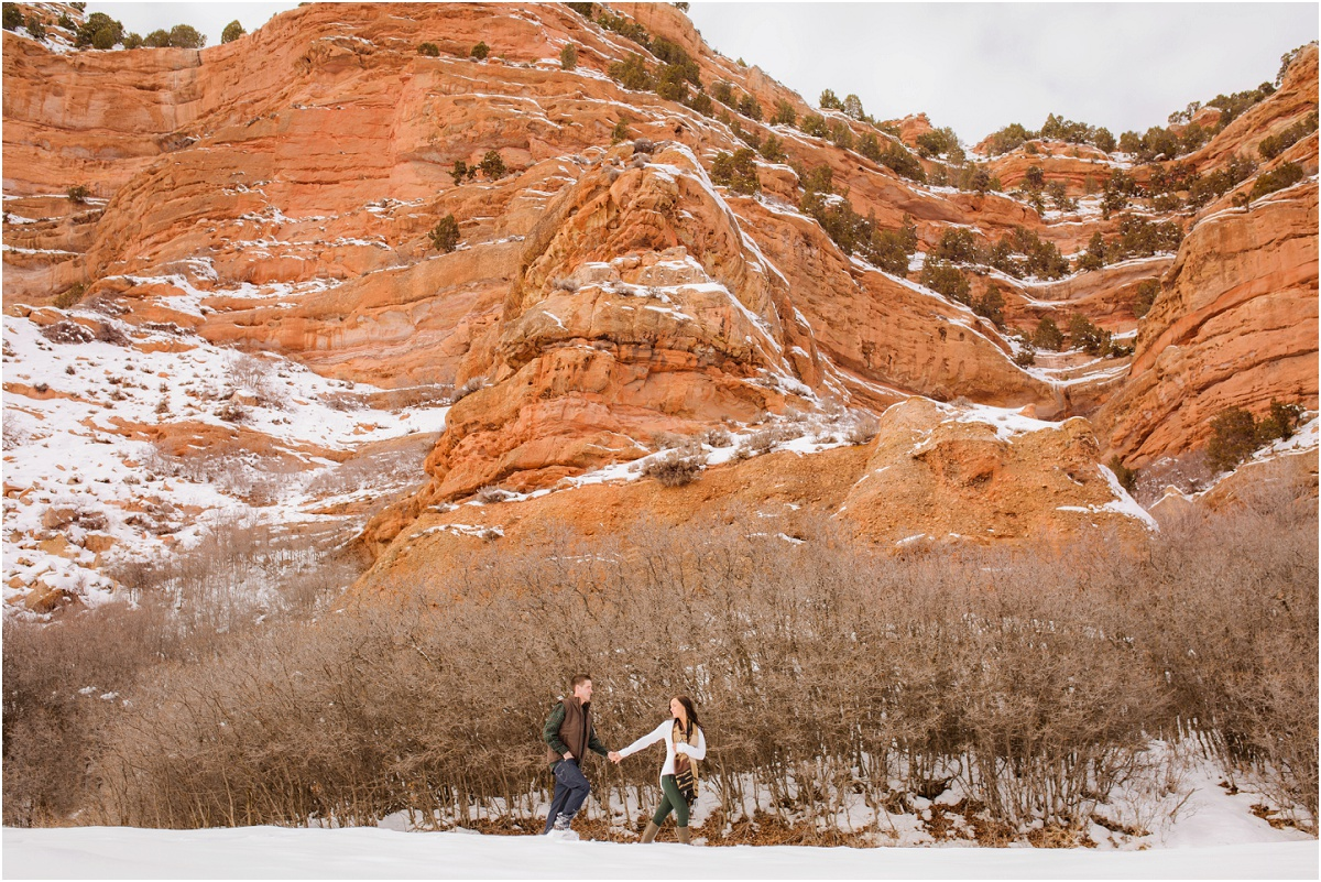 Red Rock Winter Snow Engagements Terra Cooper Photography_5649.jpg