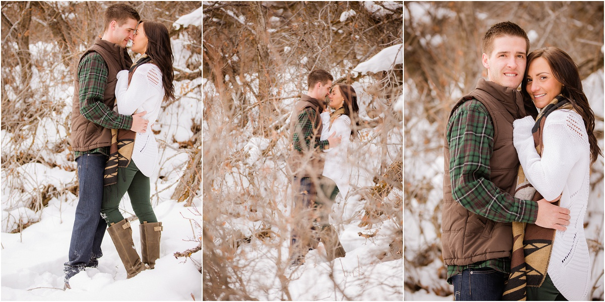 Red Rock Winter Snow Engagements Terra Cooper Photography_5650.jpg