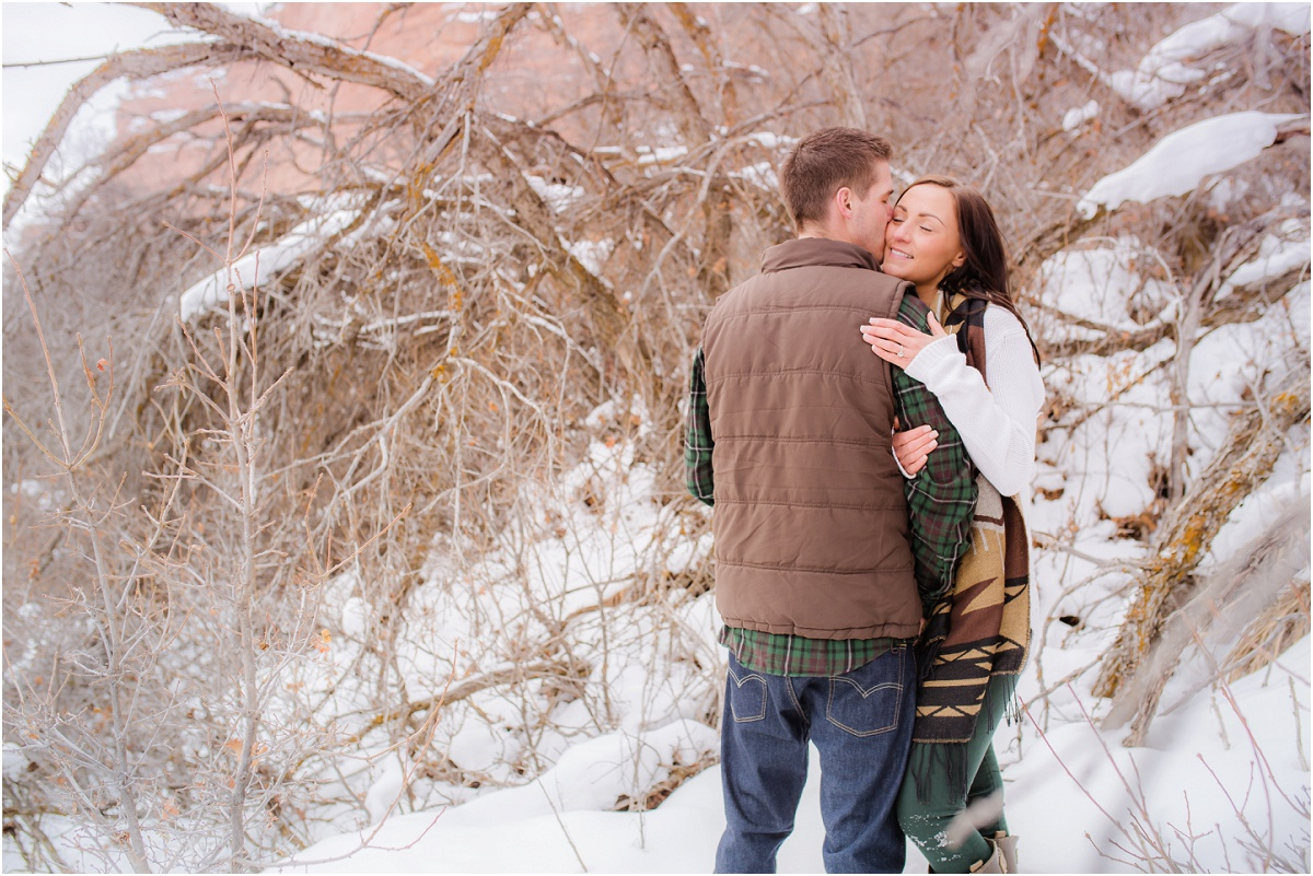 Red Rock Winter Snow Engagements Terra Cooper Photography_5651.jpg