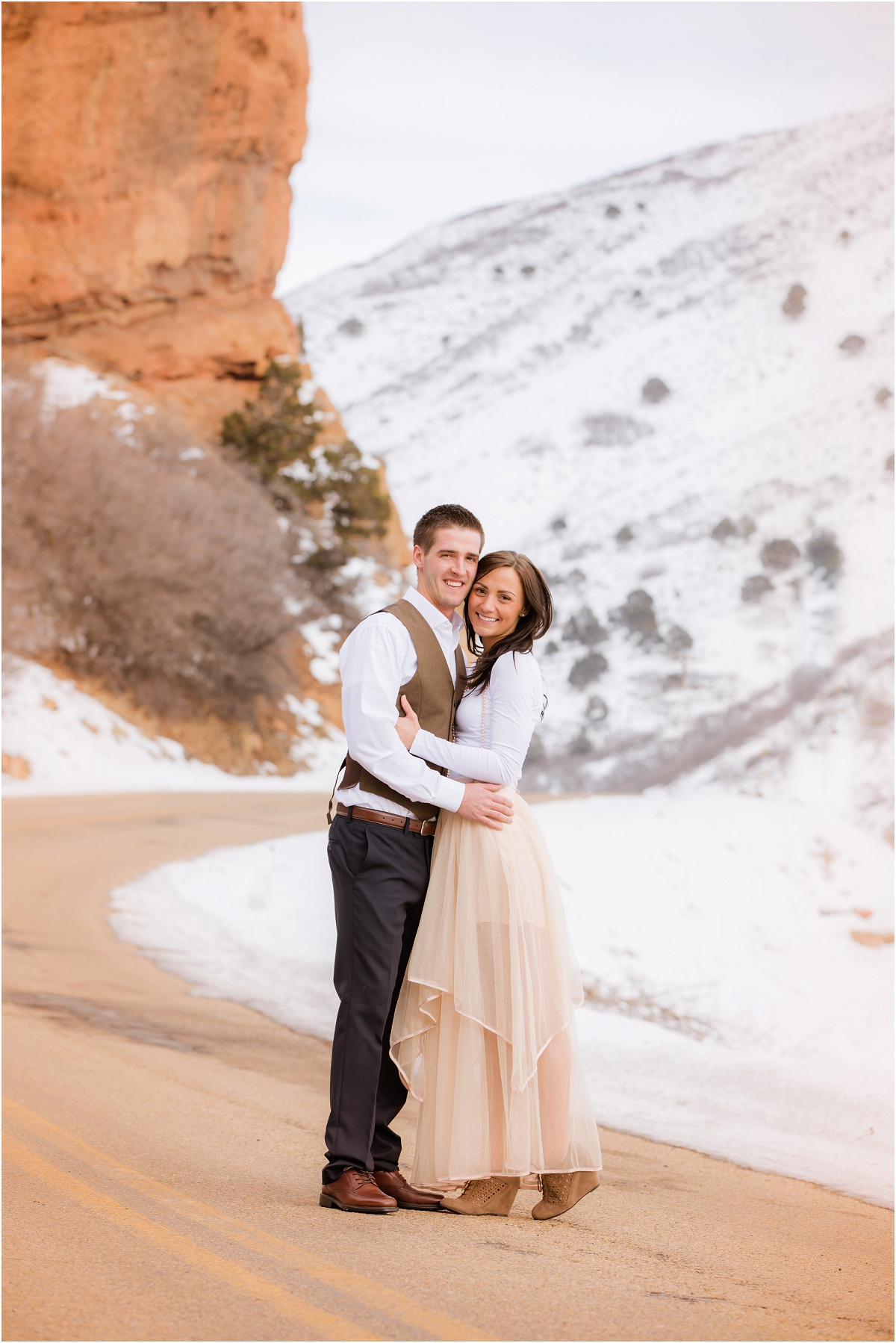 Red Rock Winter Snow Engagements Terra Cooper Photography_5653.jpg